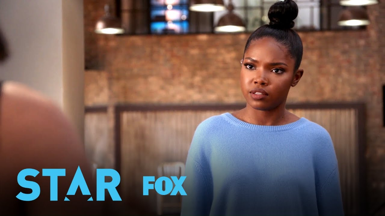 Download Alex Learns Gigi Is Getting On Her Song | Season 3 Ep. 11 | STAR