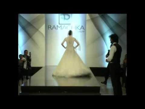Ramachka - Event Part 2