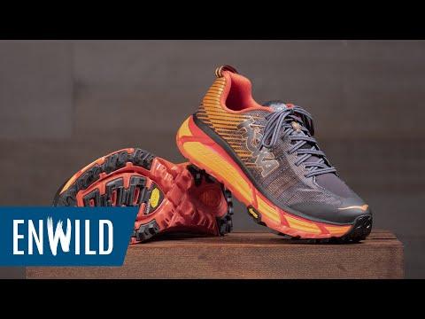 hoka-one-one-women's-evo-mafate-2-trail-running-shoe