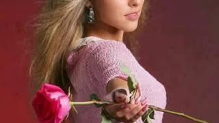 Ankarali Namik...Çiçeğim