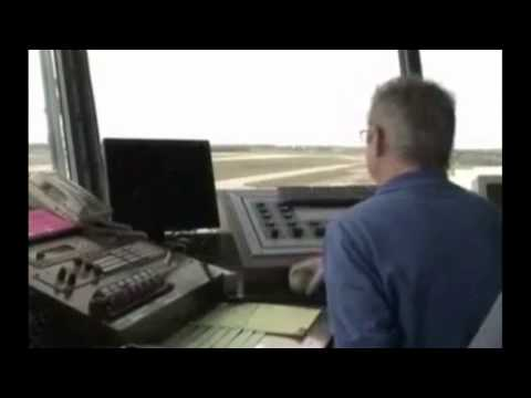 C-QUEST: Cuts May Force Closure of Texas Air Traffic Control Tower