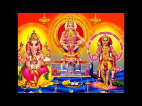 Lord Ayyappa Wallpapers Ayyappa Hd Photos Images Video Download