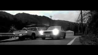 スカイライン 2000 GT-R S20