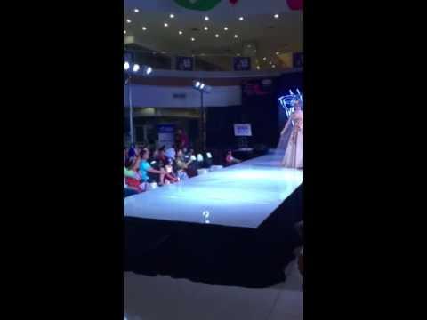 Batam Fashion Week