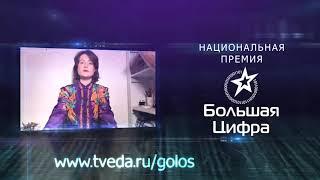 Что с Марией Решетниковой?