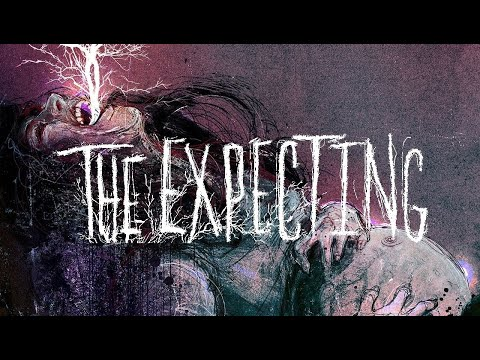 Download The Expecting | The Movie | 1080p HD
