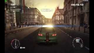 Grid 2 Max Settings (Alienware 17)
