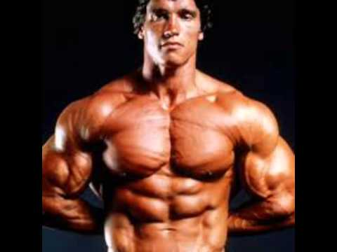 Arnold body builder in hd 720p youtube arnold body builder in hd 720p voltagebd Images
