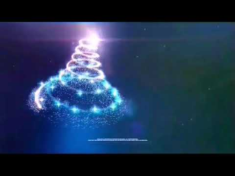 KUMUKUTIKUTITAP - Ryan Cayabyab (Cover + MV) Project in music