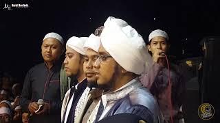 Video MERIAH !! Yaa Nabi salam 'Alaika , Padang Bulan , lir ilir , Yahanana - Mahal Qiyam Nurul Musthofa download MP3, 3GP, MP4, WEBM, AVI, FLV November 2018