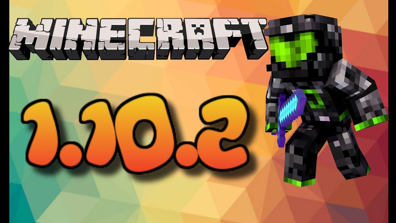 Descargar Minecraft Launcher ¡Última Version en español!