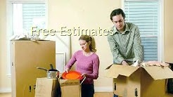 Moving Company Goodland Fl Movers Goodland Fl