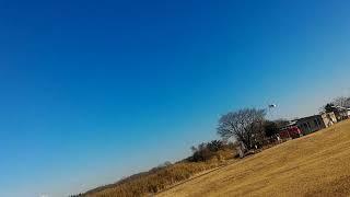 習志野自衛隊 第一空挺団 降下訓練初め チヌーク.