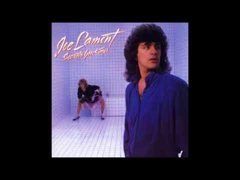 Joe Lamont - Pride And Joy (Full Song)