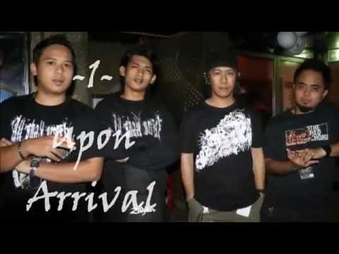 Top 20 Malaysia Deathcore Bands