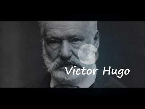 Demain dès l'aube Victor Hugo