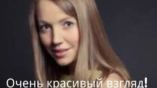 Клип для Галины Боб