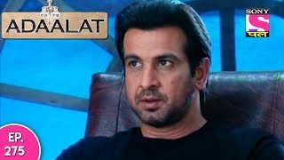 Adaalat - अदालत  - Episode 275 - 24th June, 2017 thumbnail