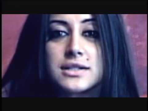 Noureen DeWulf pulse 3