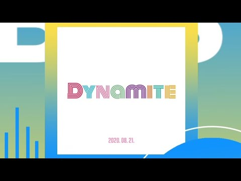 [bts---dynamite]-alight-motion-edit-project-file