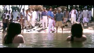 ENF 2 Indian girls get stripped while swimming