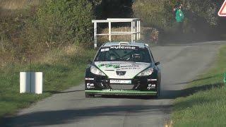 Vid�o Finale des Rallyes 2014 - Le Film par RallyeAttack (0 vues)