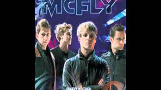 Watch McFly Sunny Side Of The Street video