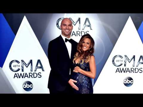 Jana Kramer's Husband Michael Caussin Allegedly 'Cheated on Her Multiple Times' Mp3