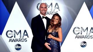 Jana Kramer's Husband Michael Caussin Allegedly 'Cheated on Her Multiple Times'