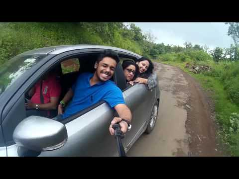 Pune trip