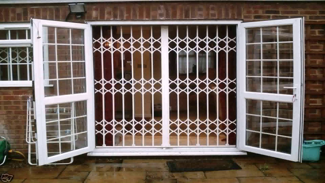Sliding main gate design for home in india youtube - Sliding main gate design for home ...