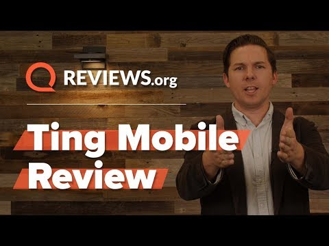 ting-mobile-review-2018-|-ting-mobile-plans,-pricing,-packages,-coverage,-and-service