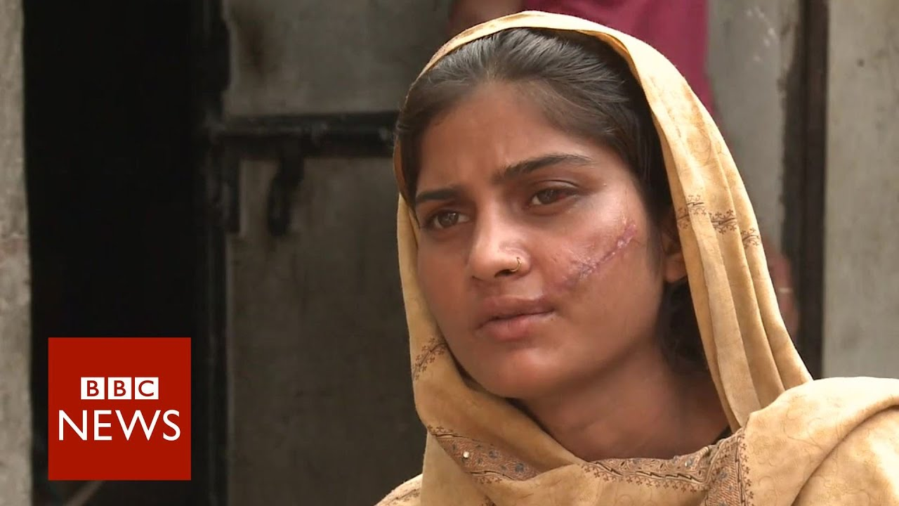 an honor killing What little research has been done suggests that while honor killings are a major concern elsewhere, there are few of them in the us.