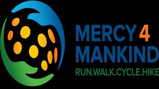 Mercy 4 Mankind Charity Challenge 2015 Highlights