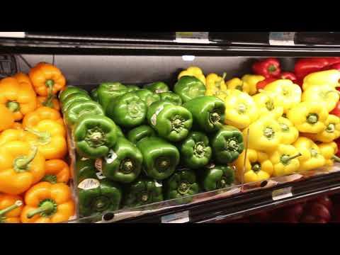 City Acres Market - New York, NY, United States