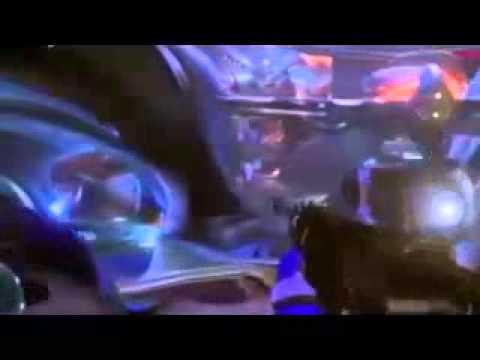 гоночная игра двухместная карета азартные игры HDиз YouTube · Длительность: 32 с