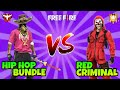 Thompson Gun King Vs Headshot King  Vs  Custom Room Match Zoe Production Gaming  Mp3 - Mp4 Download