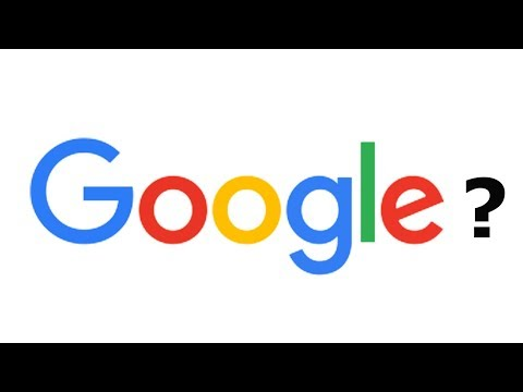 What is google? How type of service provide us. Bengali How to basic tutorials