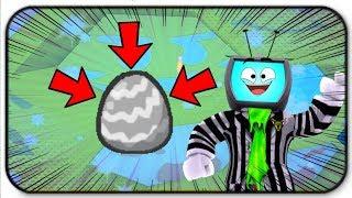 Neu * Kostenlos * Silber Ei Code und einige Update News in Roblox Bee Swarm Simulator