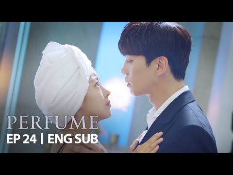 """Shin Seong Rok """"What Tactic Is This?"""" [Perfume Ep 24]"""
