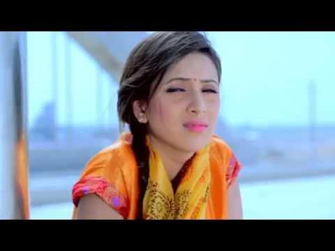 Bangla Natok song   Moner Ekla Ghore   by Arfin Rumey   YouTube