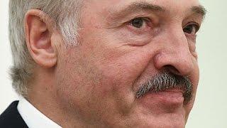 Братэрскі кошт  Беларусь будзе плаціць за газ, як Нямеччына | Беларусь платит за газ как Германия
