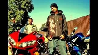Bohemia-Jiya Bekarar hai (remix)
