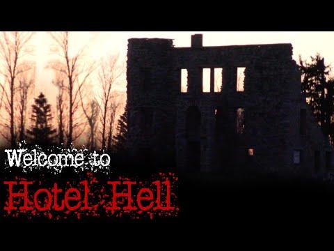 Maribel's Hotel Hell | Wisconsin Haunts