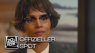 KINGSMAN: THE GOLDEN CIRCLE | Offizieller Spot: Difference| Deutsch HD German (2017)