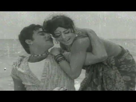 Kalam Marindi Movie Songs    Sanna Jaaji Sogasundhi    Shobhan Babu    Sharada