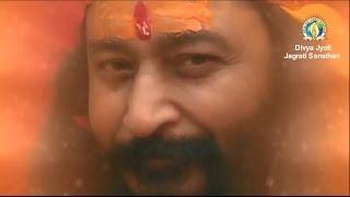 Sachde Marag chalde jayiye - Bhajan @ DJJS | Shri Ashutosh Maharaj