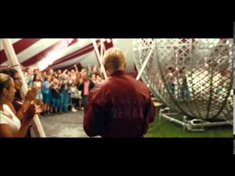 The Long Take: The Place Beyond The Pines - Opening Scene