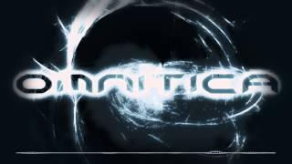 Omnitica - Full Control [Free Download]