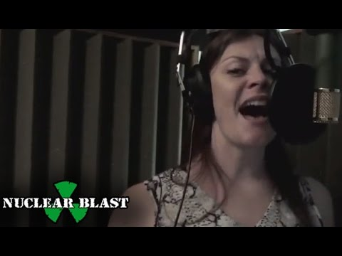 NIGHTWISH - 'Endless Forms Most Beautiful' - Episode 19 (OFFICIAL TRAILER)
